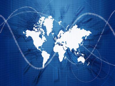Новое приложение Kaspersky Web Traffic Security защитит корпорации