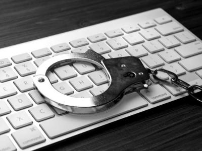 Для хакеров введут уголовную ответственность