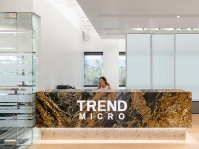 Trend Micro добавила технологии XGen™ Security во все решения компании