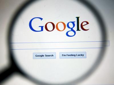 Google снова стал площадкой распространения вредоносной рекламы