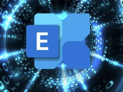 Microsoft: 92% серверов Exchange уже пропатчены от ProxyLogon