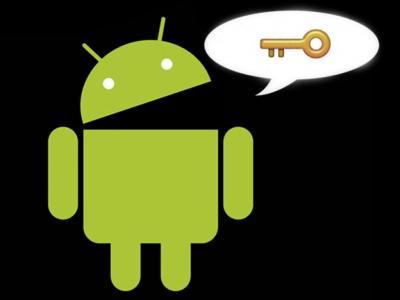 Две трети популярных Android-программ используют дырявые компоненты