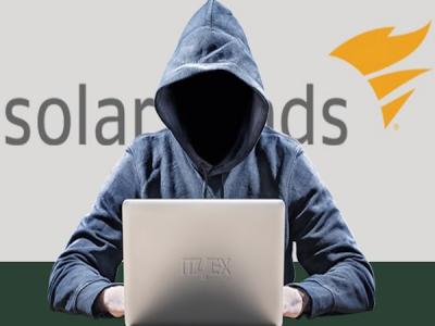 Microsoft рассказала о трёх новых вредоносах, атаковавших SolarWinds