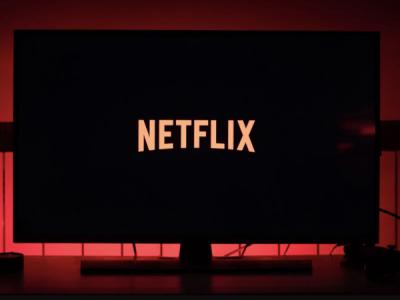 Netflix тестирует новые методы защиты аккаунтов от любителей халявы