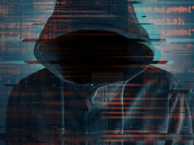 Cybercrime-as-a-service: Кибергруппировки продают свои услуги странам