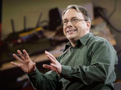 Линус Торвальдс предупредил разработчиков об опасном баге ядра Linux