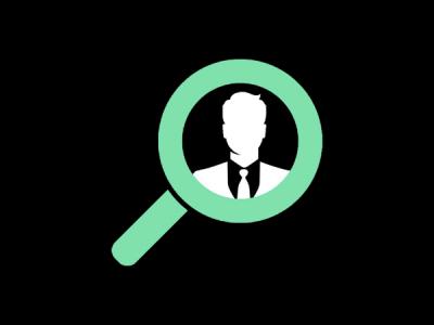 Проект WeLeakInfo слил данные покупателей взломанных аккаунтов