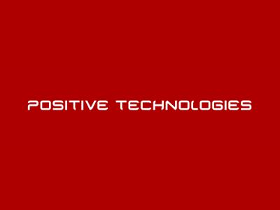 Positive Technologies планирует провести IPO