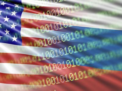 Байден рвётся в кибербой: США пообещали атаки против России