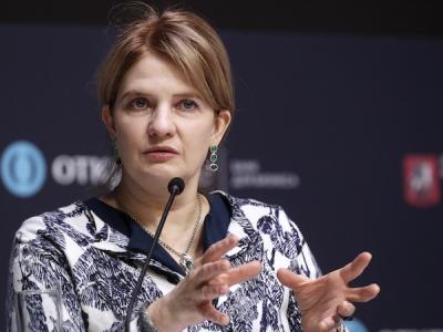 Благодаря Наталье Касперской в России создадут ресурс уязвимостей АСУ ТП