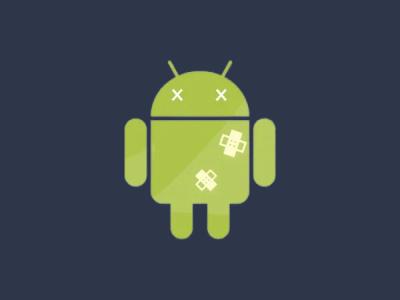Google устранила критическую RCE-дыру в системном компоненте Android