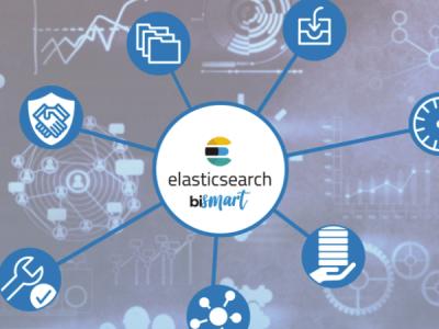 Новый инструмент поможет выявить незащищённые ElasticSearch-серверы