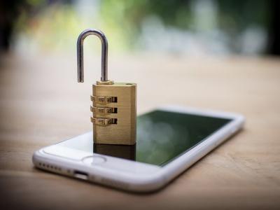 Основатель Check Point: iPhone не более защищён, чем Android-смартфон