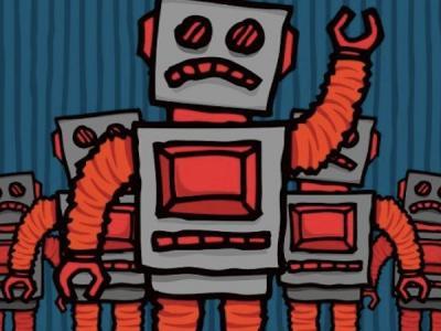 Google: Организации неправильно защищаются от кибератак ботов