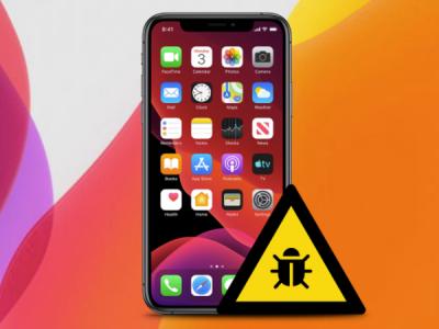 Apple выпустила срочные патчи для опасного бага в iOS, macOS и watchOS