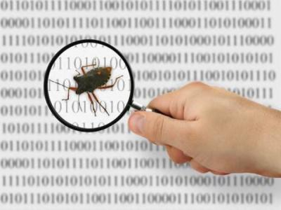 Критическая уязвимость в node-netmask затрагивает 279 тысяч приложений
