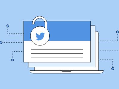 Взломавший Twitter-аккаунты Маска и Гейтса подросток получил три года