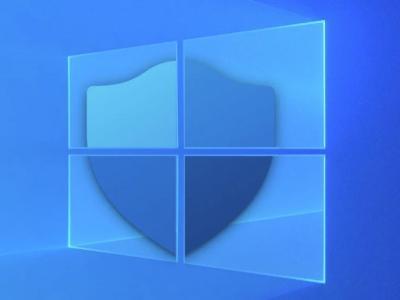 Microsoft Defender теперь автоматически блокирует эксплойты ProxyLogon