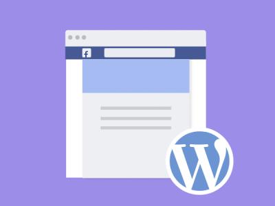 В плагине Facebook for WordPress пропатчена критическая RCE-уязвимость