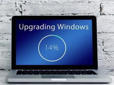 Апдейт KB5000842 для Windows 10 устраняет зависания ОС и баг активации
