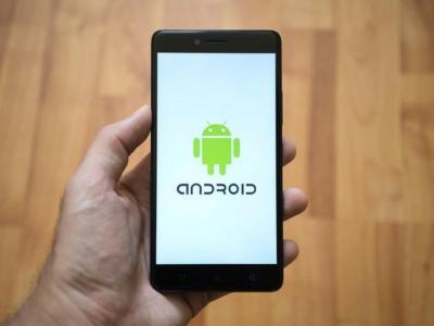 Google собирает с Android в 20 раз больше данных, чем Apple с iPhone