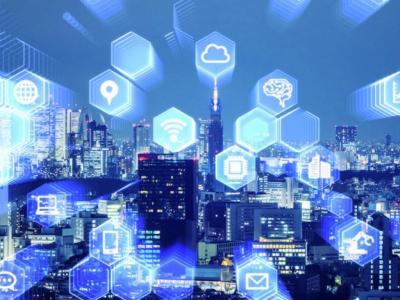 Solar JSOC выявил двукратный рост кибератак на КИИ через подрядчиков