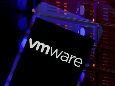 В vRealize Operations устранили баг, грозивший кражей админ-пароля