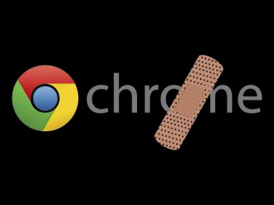 В Google Chrome закрыта возможность побега из песочницы