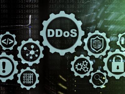 Число и мощность DDoS-атак в России в 2021 году значительно вырастут