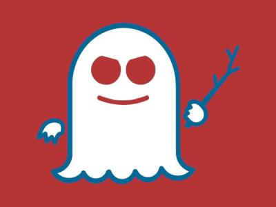 Новые баги в Linux позволяют обойти защиту от Spectre
