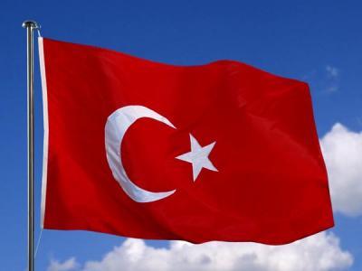 В Турции заблокировали Dropbox, OneDrive, Google Drive и GitHub