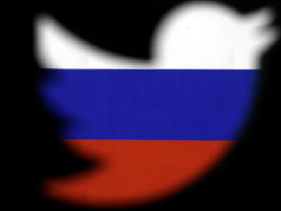 Московский суд оштрафовал Твиттер три раза подряд — почти на 9 миллионов
