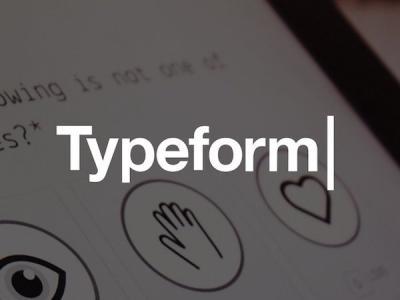 Создатель форм опросов для Apple и Facebook Typeform стал жертвой утечки