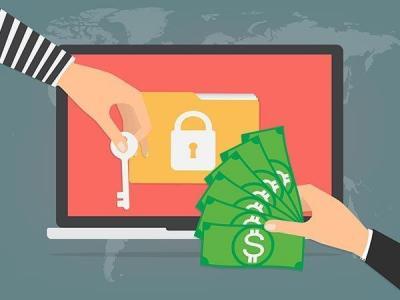 Data Keeper— Новый шифровальщик небезопасен  вдвойне!