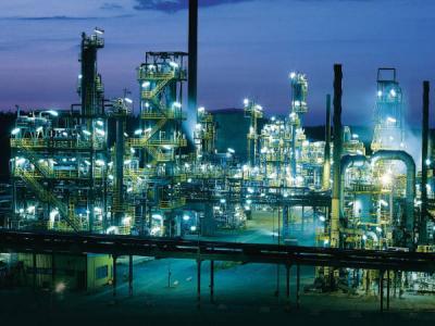 ЛК предлагает «белым хакерам» взломать виртуальный нефтеперегонный завод