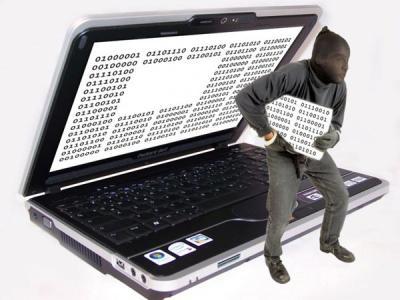 https://www.anti-malware.ru/files/styles/imagesize400w/public/images/source/ugrozbezopasn.jpg?itok=AE2WgqUv