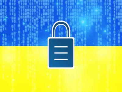 Украинская полиция набирает хакеров на государственную службу