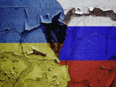 СБУ сообщило о целевых атаках российских спецслужб на госорганы Украины