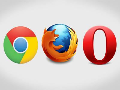 Chrome, Firefox и Opera уязвимы к атакам подмены домена