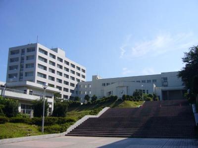 Хакеры полгода скачивали данные японского института ядерной физики