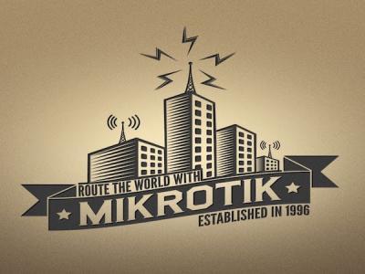 Уязвимость в роутерах MikroTik оказалась гораздо серьезнее