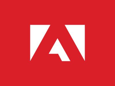 Adobe исправили 42 уязвимости в Reader, Acrobat и Flash