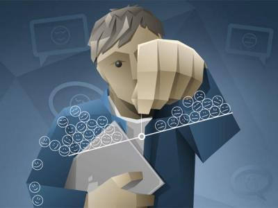 МФИ Софт запустила Филби, сервис мониторинга СМИ и социальных сетей