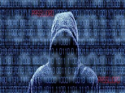 Хакеры обвинили АНБ вовзломе межбанковских систем SWIFT