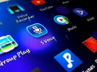 Роскомнадзор заблокировал пиратский каталог приложений для Android
