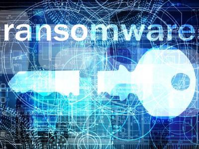 Найден вирус-вымогатель Сатана для хакеров-новичков