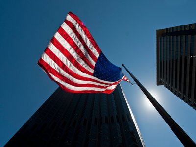Киберпреступники активно атакуют крупные американские банки