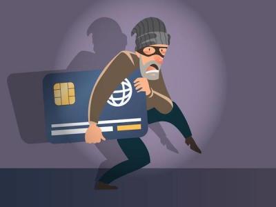 Мошенники крадут деньги с карт россиян, используя социальную инженерию