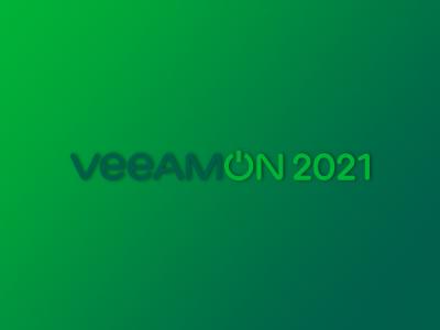 На VeeamON Tour 2021 Veeam пообещала интеграцию репозиториев