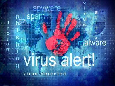 Похищающий информацию кейлоггер распространяется через спам